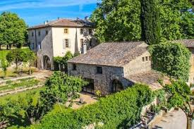 luberon chambre d hote chambres dhotes luberon chambre dhotes de charme luberon chambre d