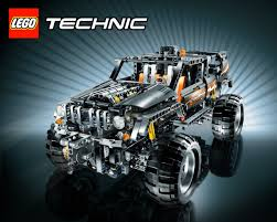 lego technic porsche engine photo collection related wallpapers lego technic