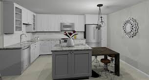 mk home design reviews mk cabinetry design services mk remodeling and design