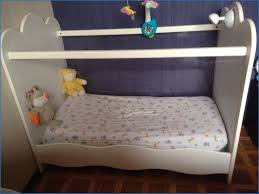 chambre bébé lit plexiglas incroyable lit plexiglas stock de lit style 25243 lit idées