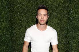 prince royce 2015 prince royce pictures photos images zimbio