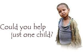 child sponsorship sponsorships change lives