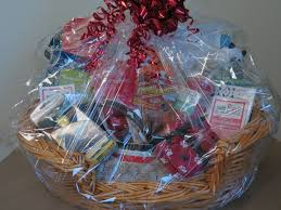 per gift basket amazing pet gift baskets ottawa humane society homeswithwoofs
