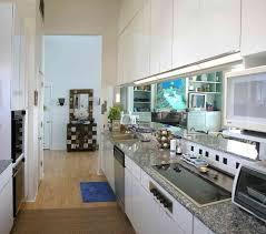 Art Deco Kitchen Cabinets Slideshow Pensacola Beach Ariola Drive Art Deco House