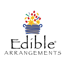 edible arrangements 47 photos gift shops 5211 south state st