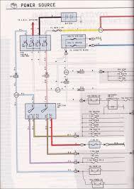 lexus v8 vvti lexus v8 wiring diagram with example 47877 linkinx com