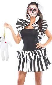 Buy Halloween Costumes Halloween Costumes Enjoy Parties