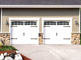 garage door decorative hardware i29 on nice home decorating ideas