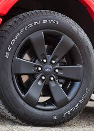 Ford F150 Truck Rims - 2012 truck of the year ford f 150 motor trend