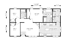 clayton homes of elko nv available floorplans