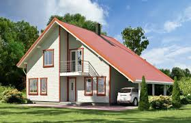 small a frame house small a frame house plans free a frame tiny house plans free cabi