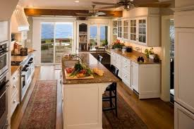 kitchen designers in maryland kitchen designers baltimore md hum home review