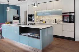 ex display kitchen islands nexus 20 chrome pendants kitchen island nordlux dftp