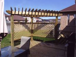 beguile corner pergola pics tags corner pergola outdoor patio