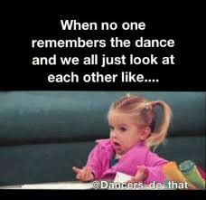 Funny Zumba Memes - the zumba mommy march 2014