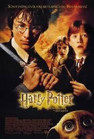 harry potter et la chambre des secrets gratuit harry potter et la chambre des secrets gratuit harry