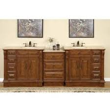 Bathroom Vanities Portland Oregon Bathroom Sinks U0026 Vanities Sears