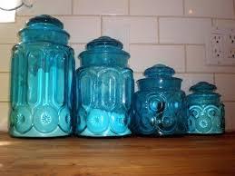 kitchen canister sets australia kitchen storage jar sets s kitchen storage canisters sets australia