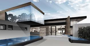 how to become a high end real estate agent new signature sibaya set to become south africa s new best address