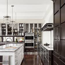kitchen cabinets outlets gorgeous kitchen renovation by mick de giulio i love this island