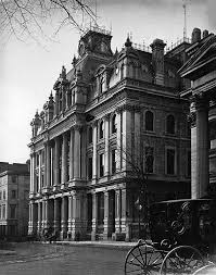 bureau poste terrebonne bureau de poste de montréal montreal as it was