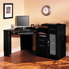 Staples Corner Computer Desk Desk Interesting Staples Computer Desks 2017 Design Office Desks