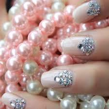 50 beautiful nail art designs u0026 ideas body art guru