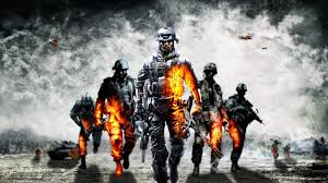 55 wallpapers hd games download free awesome wallpapers for