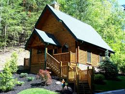 wedding chapels in pigeon forge tn 7 of the best wedding chapels in gatlinburg tennessee holidappy