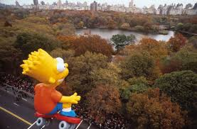 macy s thanksgiving parade macy u0027s thanksgiving day parade through the years photos abc news