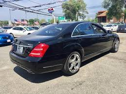 mercedes s class 2010 for sale mercedes s class 2010 in lindenhurst copiague amityville ny