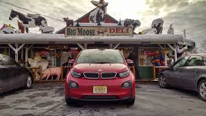 vermont how fast does electricity travel images The electric bmw i3 462 mile rex road trip new jersey to vermont jpg