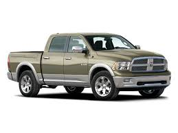 dodge ram birmingham al used dodge ram 1500 for sale in birmingham al edmunds