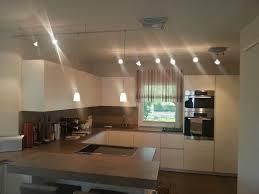 Wohnzimmer Beleuchtung Bilder Schienensysteme Beleuchtung Am Besten Pic Der Wohnzimmer