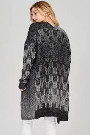 sweaters u0026 cardigans u2013 ferosh