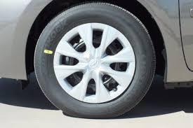 color wheel paint mesa az ideas fresh wheels alloy wheel repair