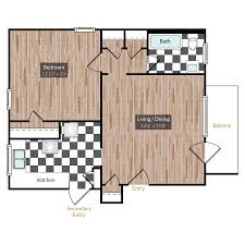 100 housing floor plans free home design nice mini house