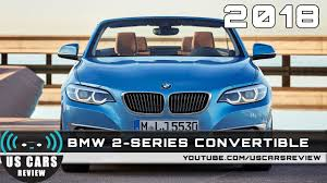 bmw 2 series convertible release date 2018 bmw 2 series convertible review redesign interior release