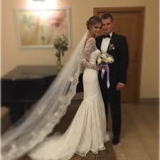 zac posen wedding dresses kate grigorieva marries in zac posen wedding dress kate