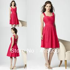 country bridesmaid dress gown and dress gallery