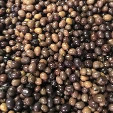 italian olives italian gaeta olives teitel brothers