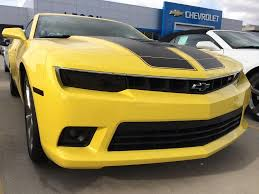 camaro light covers 2014 2015 chevy camaro headlights pre cut tint covers 2014 2015