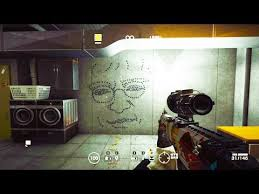 siege lune hello songs in rainbow six siege random moments 43 gun drawing