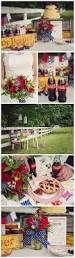 100 red white and blue 4th of july wedding ideas u2013 hi miss puff