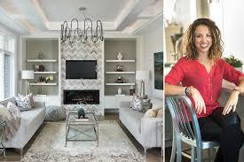 home design blogs beautiful design made simple home design