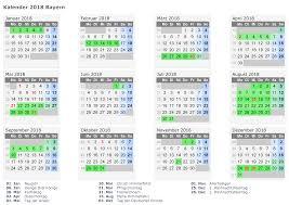 Kalender 2018 Hessen Excel Kalender 2018 Bayern Ausdrucken Ferien Feiertage Excel Pdf