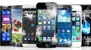 android phone repair cell phone repair conroe tx and the woodlands tx iphone