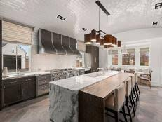 kitchens islands with seating kitchen islands with seating pictures ideas from hgtv hgtv
