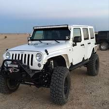 need this bumper light bar for my about tires
