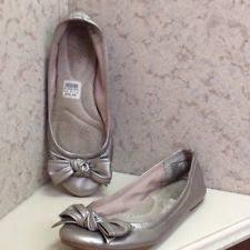 dexter women u0027s ballet flats ebay